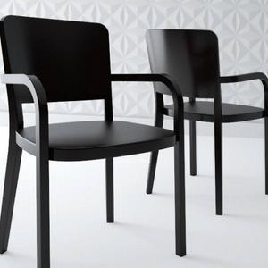 تحميل موديلات  711 Chair  haefeli ll كرسي