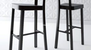 تحميل موديلات  712 Chair كرسي