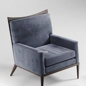 تحميل موديلات  713 Chair كرسي