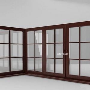 تحميل موديلات  11 نافذة