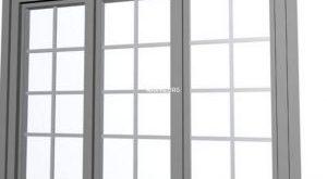 تحميل موديلات  12 نافذة