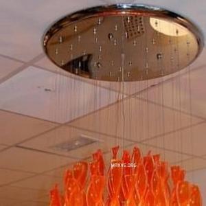 تحميل موديلات  362 ضوء السقف