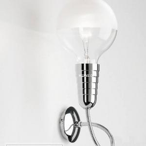تحميل موديلات  118 مصابيح الحائط