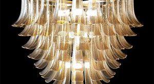 تحميل موديلات  1031 ضوء السقف