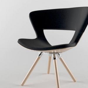 تحميل موديلات  723 FREDERICIA FURNITURE- MUNDO LOUNGE Chair كرسي