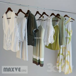 تحميل موديلات  53 ملابس