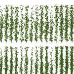 تحميل موديلات  344 Plant نبات