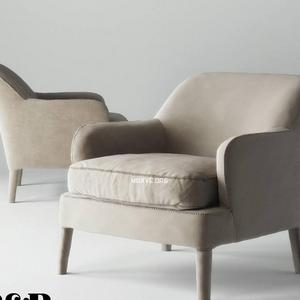 تحميل موديلات  729 Chair كرسي