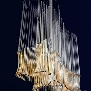 تحميل موديلات  1036 ضوء السقف