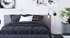 تحميل موديلات  300 سرير bed   corona