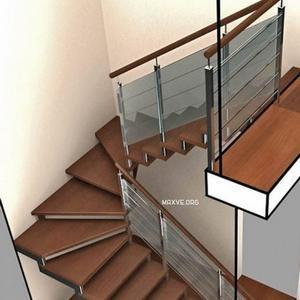 تحميل موديلات  53 الدرج