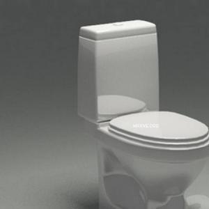 تحميل موديلات  43 مرحاض