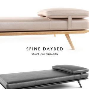 تحميل موديلات  305 Spine dayسرير bed