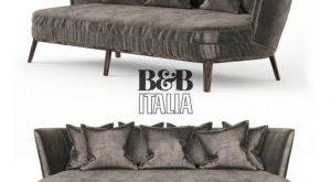 253 B&B italya B&B italya