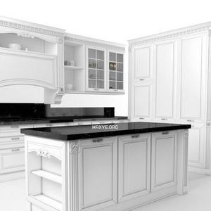 تحميل موديلات  170 المطبخ