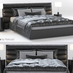 تحميل موديلات  306 Onda سرير bed