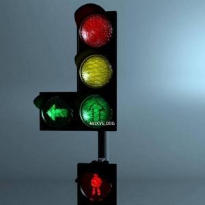 تحميل موديلات  48 أضاءه الشوارع والاضاءه التقنية