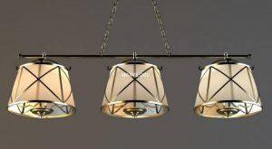 تحميل موديلات  377 ضوء السقف