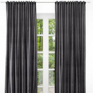 تحميل موديلات  430 ستائر Curtain ستائر