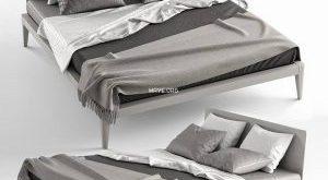 تحميل موديلات  308 SPILLO سرير bed