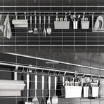 تحميل موديلات  254 أدوات المائدة