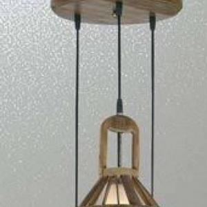 تحميل موديلات  385 ضوء السقف