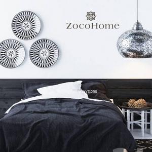 تحميل موديلات  312 Arabian سرير bedroom 2011  corona