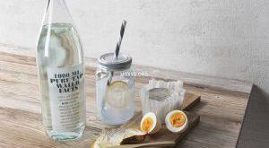 تحميل موديلات  56 المشروبات الغذائية