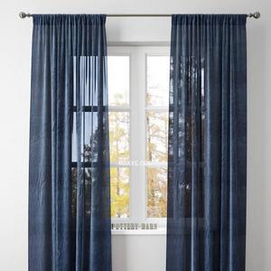 تحميل موديلات  434 ستائر Curtain ستائر