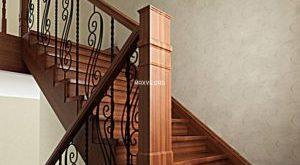 تحميل موديلات  16 الدرج