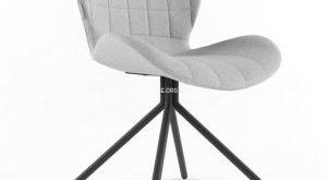 تحميل موديلات  742 Zuiver OMG Chair كرسي