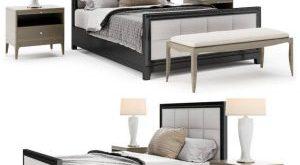 تحميل موديلات  319 سرير bed