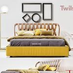 تحميل موديلات  320 Twils   Natural سرير bed