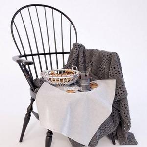 تحميل موديلات  746 windson_chair كرسي