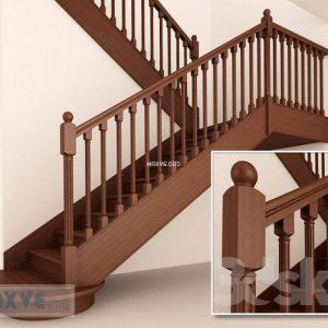 تحميل موديلات  56 الدرج