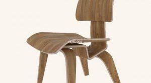 تحميل موديلات  747 Chair_Aims_13 كرسي