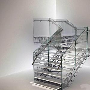 تحميل موديلات  57 الدرج