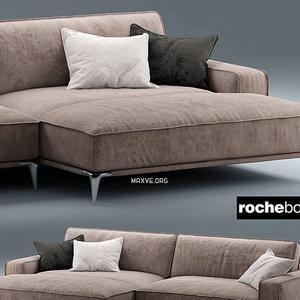 299 Rochebobois كنب Rochebobois كنب