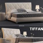 تحميل موديلات  324 سرير bed