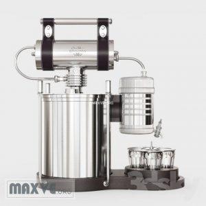 تحميل موديلات  227 آلات القهوة