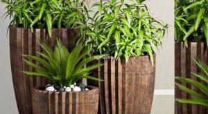 تحميل موديلات  392 Plant نبات