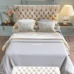 تحميل موديلات  325 سرير bedding set togas سرير bed