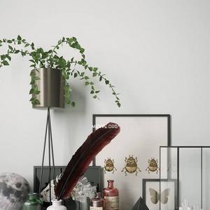 تحميل موديلات  356 Decorative set طقم ديكور