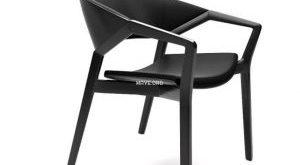 تحميل موديلات  754 Cassina 133 ICO Chair كرسي