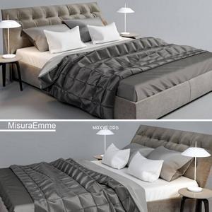 تحميل موديلات  329 misuraemme sumo سرير bed