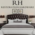 تحميل موديلات  330 Rh Restoration hardware