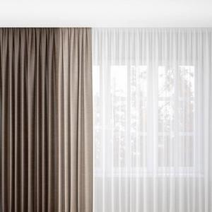 تحميل موديلات  440 ستائر Curtain ستائر