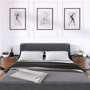 تحميل موديلات  341 سرير bed set 2016 version