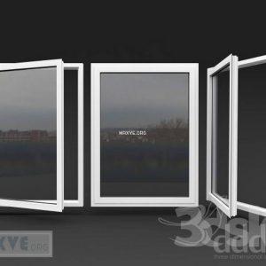 تحميل موديلات  14 نافذة