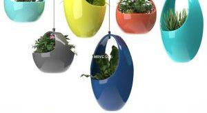 تحميل موديلات  408 Plant نبات